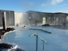 Islande-2010-31