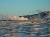 Islande-2010-35