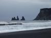 Islande-2010-44
