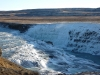 Islande-2010-60
