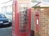 UK-2010-65