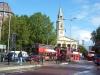 UK-2010-80