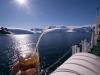 Bonjour l'Antarctique