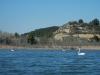 kayak-baie_stchamas17