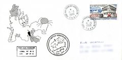 03-Kerguelen-Enveloppe-Ninicool