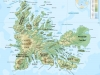 04-Kerguelen_topographic_map-fr