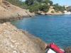 LaCiotat-2008-07-27-11