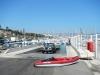 kayak-laciotat01