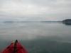 kayak-stchamas-istres01