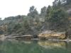 kayak-stchamas-istres04