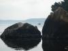 kayak-stchamas-istres11