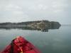kayak-stchamas-istres17