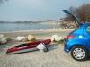 kayak-stchamas-istres20