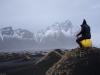 Islande-TOP30-0021