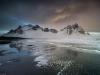 Islande-TOP30-0022