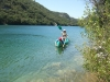 kayak-esparron2007-06