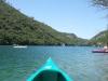 kayak-esparron2007-10
