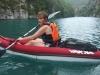 kayak-quinson2009-09