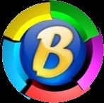 Logo de l'Alliance Francophone