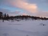 Finlande2007-019