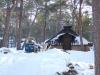 Finlande2007-022