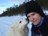 Finlande2007-029