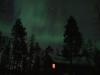 Finlande2007-038