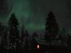 Finlande2007-039