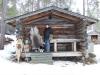 Finlande2007-047