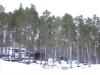 Finlande2007-050