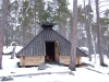 Finlande2007-053