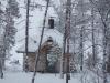 Finlande2007-062