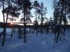 Finlande2007-086