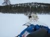 Finlande2007-097