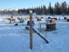 2009-Yukon-15