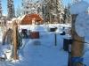 2009-Yukon-16