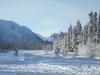 2009-Yukon-18