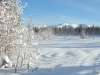 2009-Yukon-19