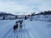 2009-Yukon-24