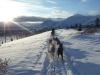 2009-Yukon-29