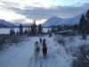 2009-Yukon-31