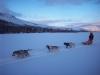 2009-Yukon-35