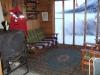 2009-Yukon-39