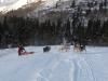 2009-Yukon-46