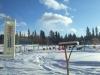 2009-Yukon-59