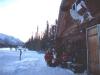 2009-Yukon-79