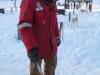 2009-Yukon-81