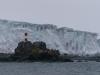 Îles Orcades du Sud