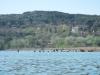 kayak-baie_stchamas18