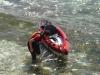 Sausset-2008-04-27-02